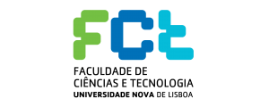 fctunl_logo